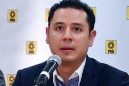 Confirman alianza PAN- PRD en Nayarit