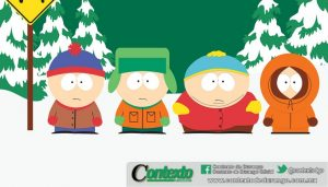 South Park ya no se burlará de Donald Trump