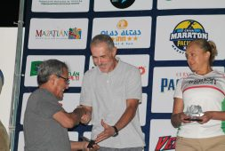 Galeria Triatlon Pacifico 2017