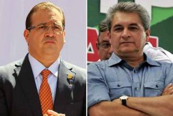 YARRINGTON Y DUARTE