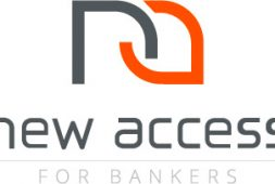 New Access Banking Software adquiere el negocio de Banca Privada Ambit