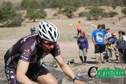 Sprint Race Garabitos 2018 (Parte 4)