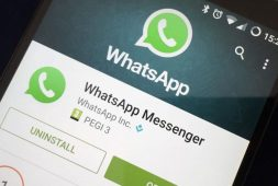 WhatsApp alertará sobre enlaces peligrosos y noticias falsas