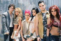 Después de 14 años, publican primer trailer del documental de RBD (+video)