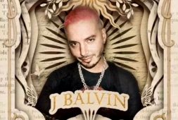 J Balvin se presentará en Tomorrowland 2019 (+video)
