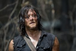 'The Walking Dead' tendrá nuevo spin-off