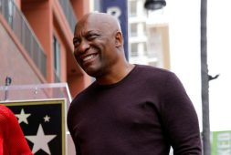 Muere John Singleton, actor y director de 2 Fast 2 Furious