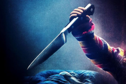 Lanzan tráiler extendido de Child's Play, el remake de Chucky (+video)
