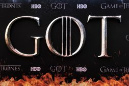 Game of Thrones supera su propio récord de audiencia
