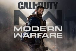 Activision lanza tráiler de 'Call Of Duty: Modern Warfare'