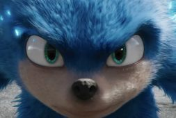 Dan a conocer tráiler de 'Sonic The Hedgehog'