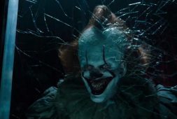 Lanzan aterrador tráiler final de It: Capítulo 2
