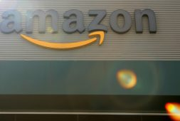 Amazon responde a Francia con impuestos digitales